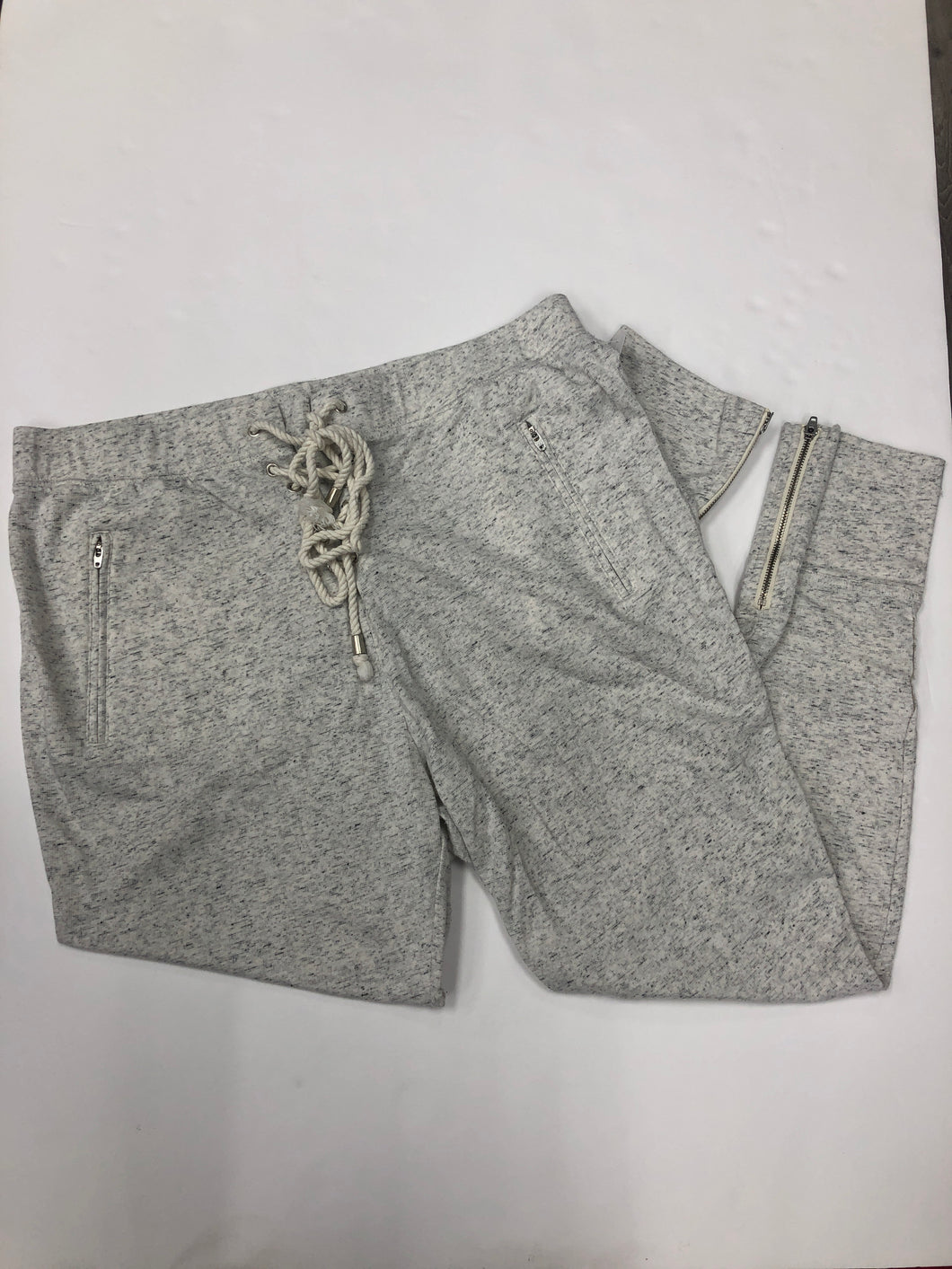 L freepeople sweatpants