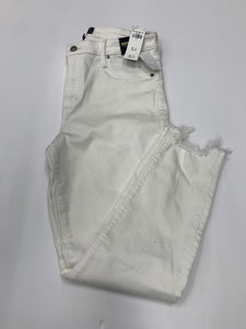 11/12 Abercrombie & Fitch pants
