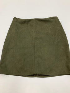 M Missguided Skirt