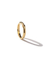 Sienna ring <br>Solid Gold