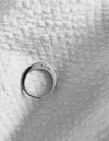Ozone ring <br>Silver