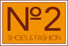 No2 Shoes&Fashion