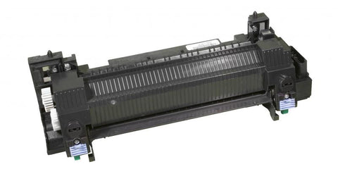 Clover Technologies Group, LLC Compatible HP 3500 Refurbished Fuser