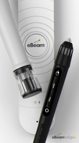 eBeam Edge Plus`