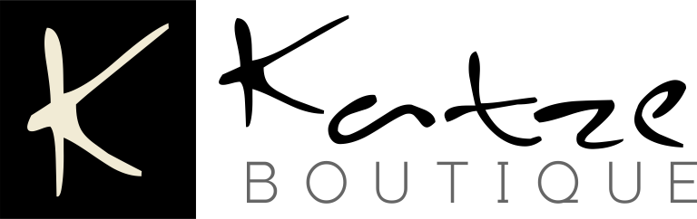Coupon -Katze Boutique