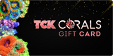 TCKCorals Gift Card