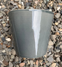 Load image into Gallery viewer, Elise - 3.5 Inch Ceramic Pot