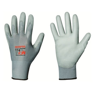 Skin Pro Glove (4 Sizes Available)
