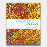 Magnetic Fields Catalogue