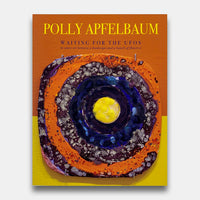 Polly Apfelbaum Catalogue