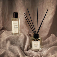 1895 REED DIFFUSER 120ML