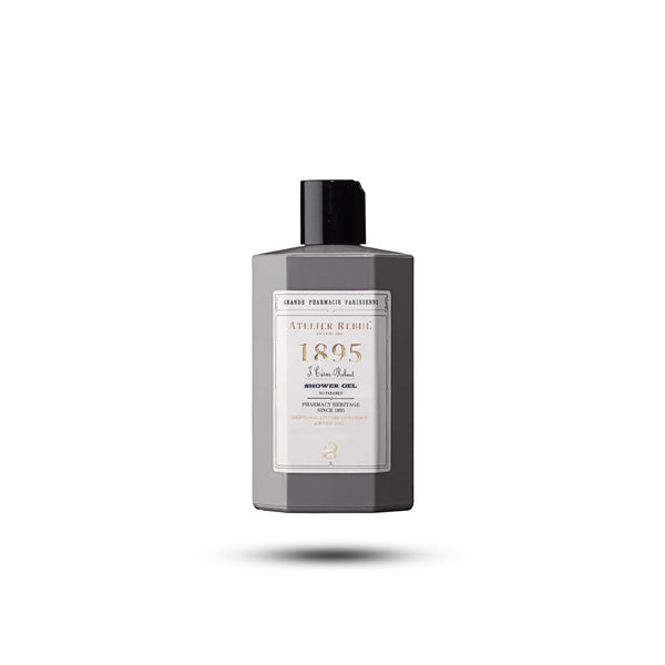 1895 HAND SHOWER GEL 250ML