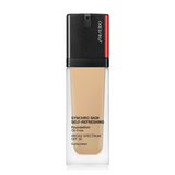 SYNCHRO SKIN SELF REFRESHING FOUNDATION