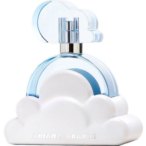 CLOUD EAU DE PARFUM 30ml