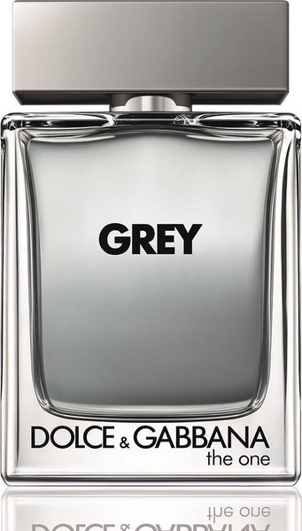 DOLCE&GABBANA THE ONLY ONE GREY 100ML