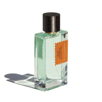 BLUE CYPRESS EAU DE PARFUM 100ML