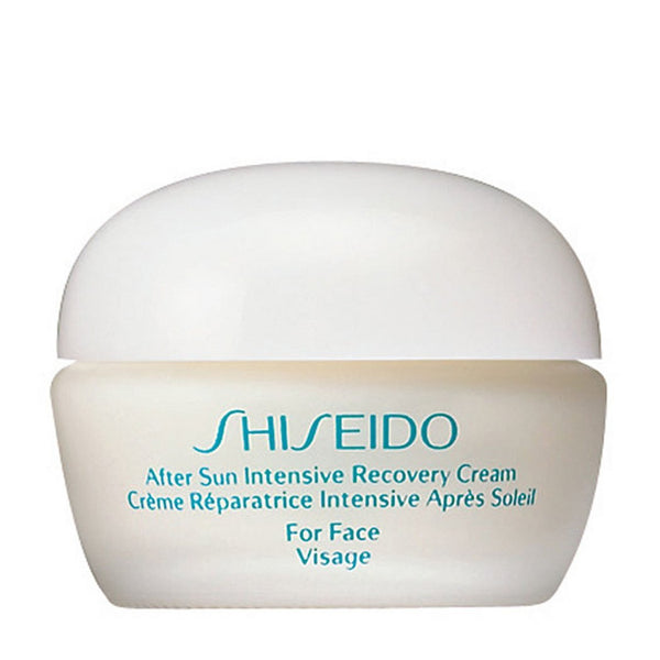 INTENSIVE RECOVERY CREAM AFTER SUN 40ml