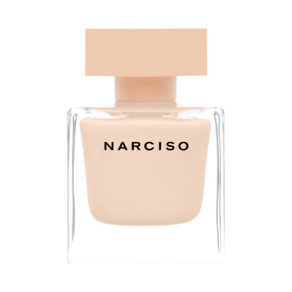 NARCISO POUDRÉE EDP