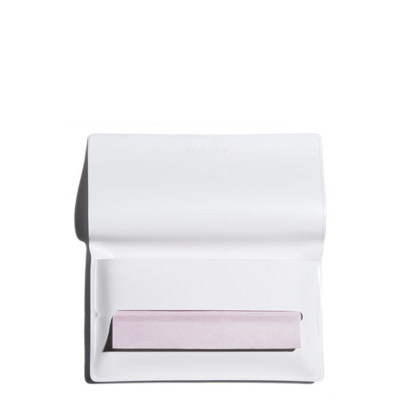 OIL-CONTROL BLOTTING PAPER (100SHEETS)