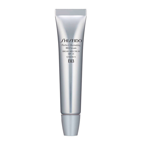 PREFECT HYDRATING BB CREAM DARK
