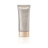 SMOOTH AFFAIR OILY SKIN