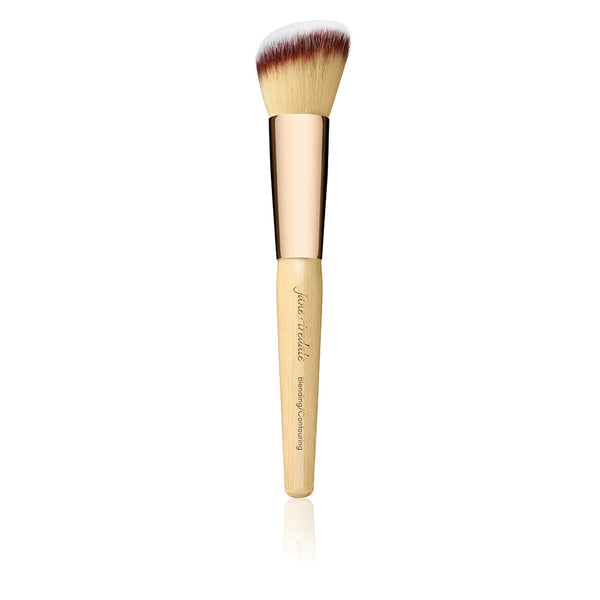 CONTOUR BRUSH BLENDING/CONTOUR