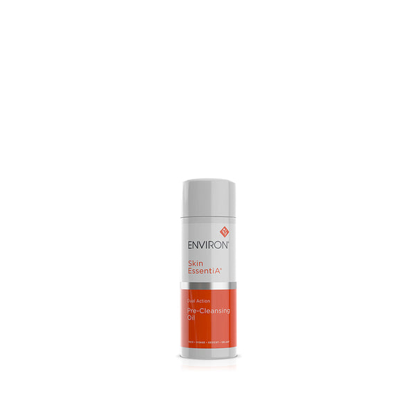 DUAL ACTION PRE-CLEANSING OIL 100ml