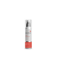 LOW FOAM CLEANSING GEL 200ml