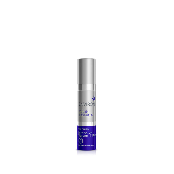 VITA-PEPTIDE C-QUENCE SERUMS 4 PLUS 35ml