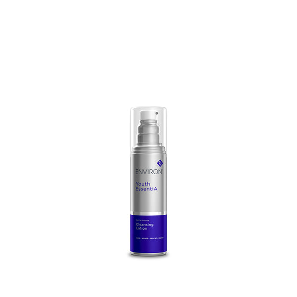 HYDRA-INTENSE CLEANSING LOTION 200ml