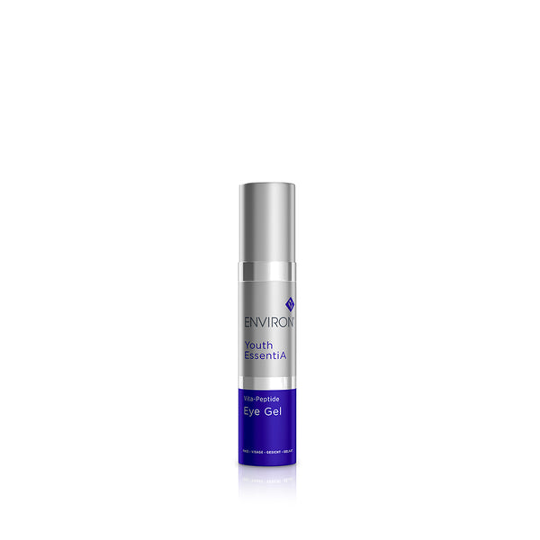 VITA-PEPTIDE EYE-GEL 10ml