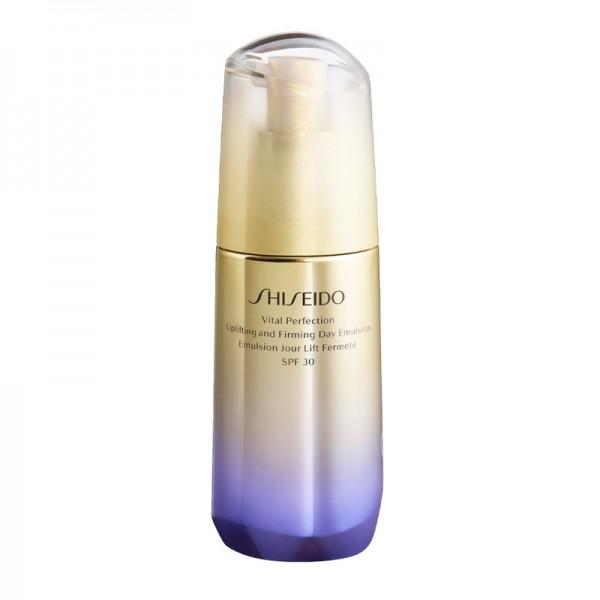 VITAL PERFECTION UPLIFTING AND FIRMING DAY EMULSION 75ML