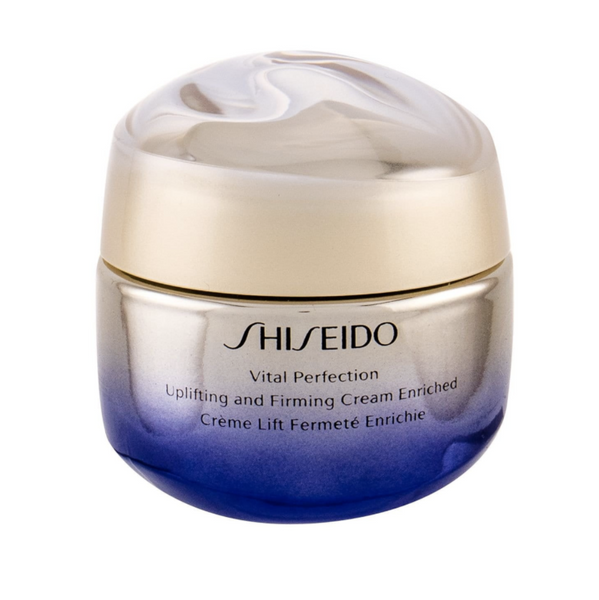 VITAL PERFECTION UPLIFTING AND FIRMING CREAM ENRICHED 50ml