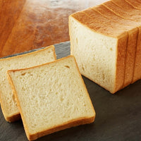 H&F Bread Co.'s Wide Pullman 5/8' Sliced (frozen)