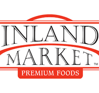 Inland Market Lobster Cakes (24 x 3 oz, frozen)