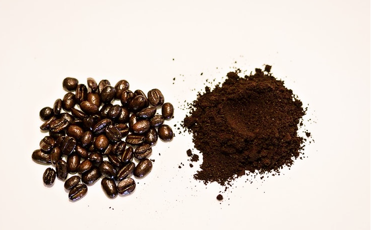 What's The One Thing You Need to Brew Great Coffee at Home?
