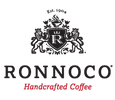 Ronnoco Handcrafted Coffee