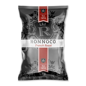 French Roast, 2.5 oz.