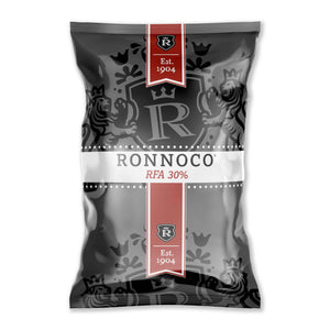 Rainforest Alliance 30%, 2.5 oz.