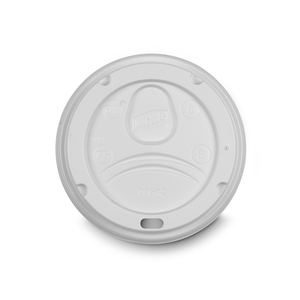 Drink-thru Lid