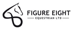 FigureEightEquestrian