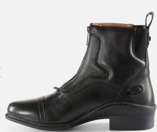 Horze Suffolk Paddock Boot