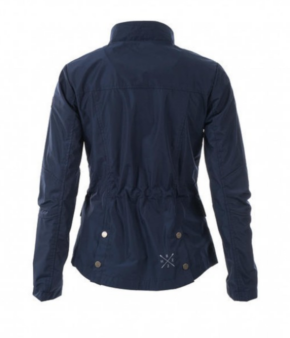 Horze Aubrey Waterproof Jacket