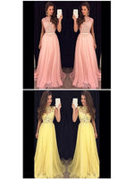 Lace Prom Dresses Banquet Gowns Evening Gowns MPD316