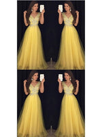 Prom Dresses Banquet Gowns Evening Gowns MPD327