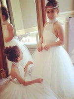Flower Girl Dresses MG032