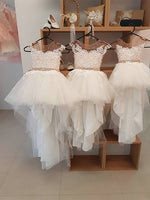 Flower Girl Dresses MG048