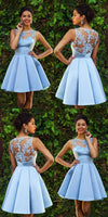 Homecoming Dresses Sweet 16 Dresses MPD521