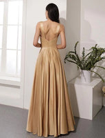 Prom Dresses Banquet Gowns Evening Gowns MPD689