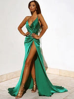 Banquet Gowns Evening Gowns Prom Dresses MPD695